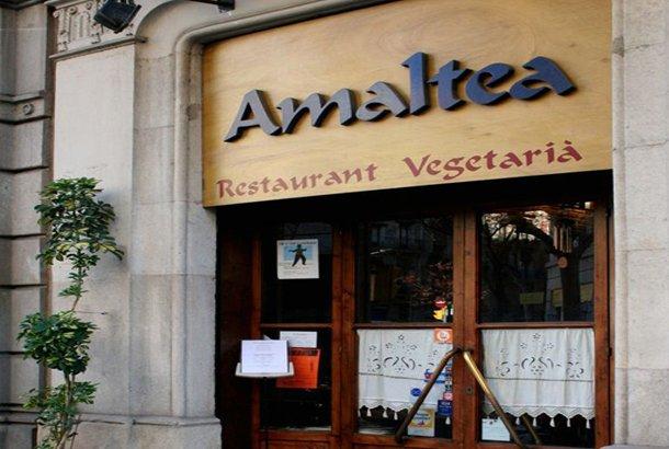 amaltea6.jpg