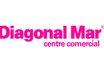 diagonalmar7.jpg