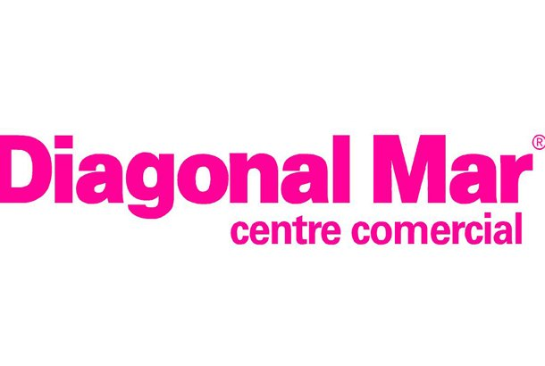 Diagonal mar shopping centre barcelona barcelona - Centro comercial illa diagonal ...