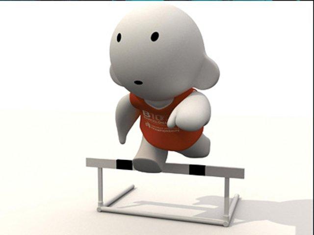 Athletics-mascot.jpg