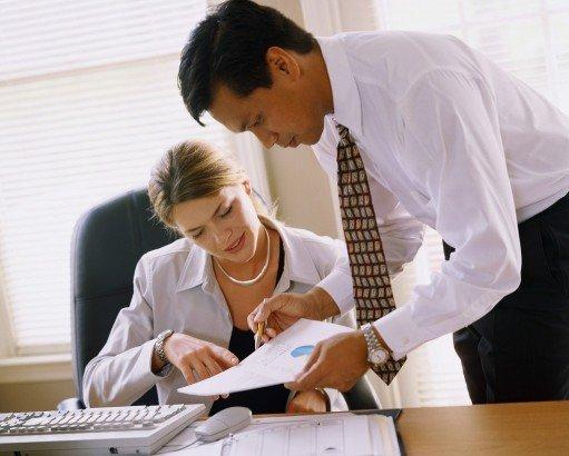 spain-accounting-www.barcelona-metropolitan.com (Custom).jpg