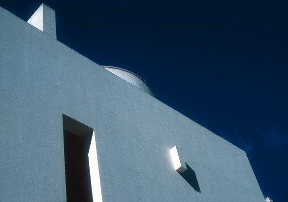 museu-d'art-contemporani-de-barcelona-macba-museum-contemporary-art-www-barcelona-metropolitan.com-5.jpg
