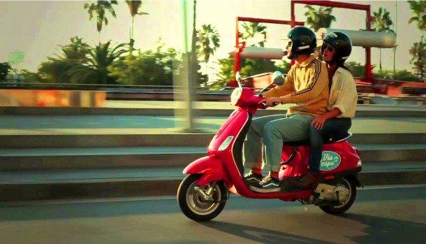 via-vespa-scooter-rental-www.barcelona-metropolitan.com-3.jpg