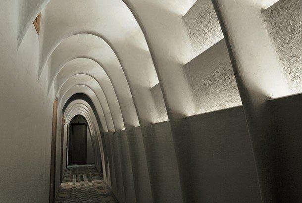 casa-batlló-gaudi-museum-www.barcelona-metropolitan.com-1.jpg