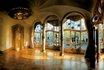 casa-batlló-gaudi-museum-www.barcelona-metropolitan.com-2.jpg