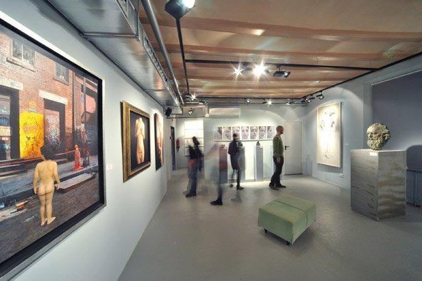 meam-modern-european-art-museum-barcelona-figurative-www.barcelona-metropolitan.com-2.jpg