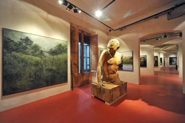 meam-modern-european-art-museum-barcelona-figurative-www.barcelona-metropolitan.com-4.jpg