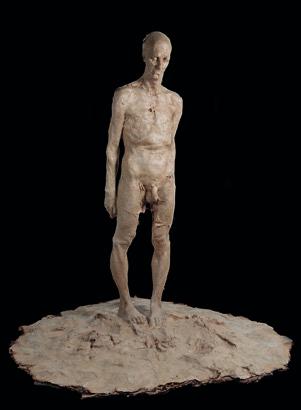 meam-modern-european-art-museum-barcelona-figurative-www.barcelona-metropolitan.com-1.jpg