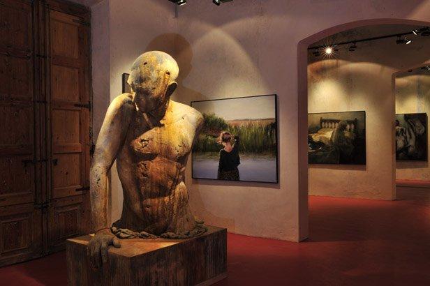 meam-modern-european-art-museum-barcelona-figurative-www.barcelona-metropolitan.com-5.jpg