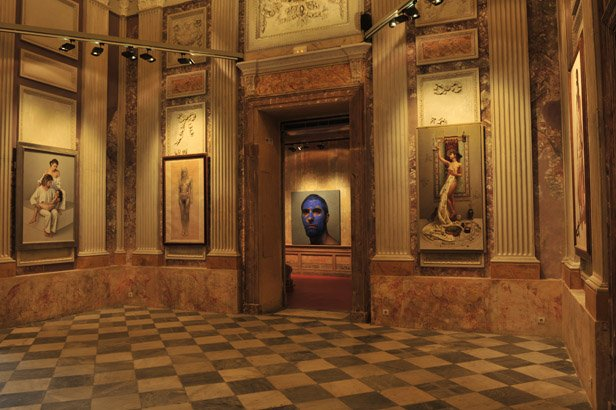 meam-modern-european-art-museum-barcelona-figurative-www.barcelona-metropolitan.com-6.jpg