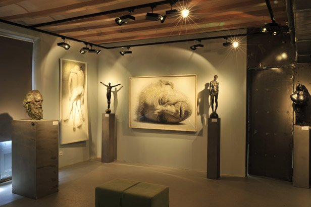 meam-modern-european-art-museum-barcelona-figurative-www.barcelona-metropolitan.com-7.jpg