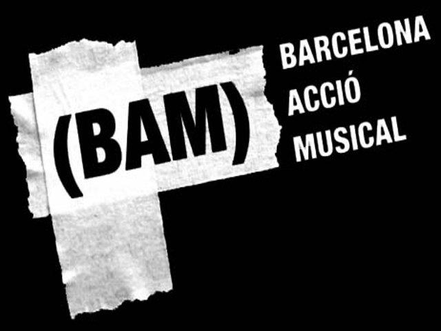 BAM 09