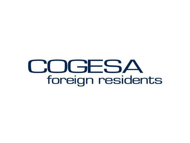 LogoCogesa.jpg