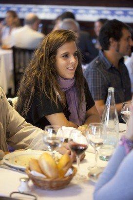 7-siete-puertas-barcelona-restaurant-catalan-traditonal-www.barcelona-metropolitan.com-4.jpg