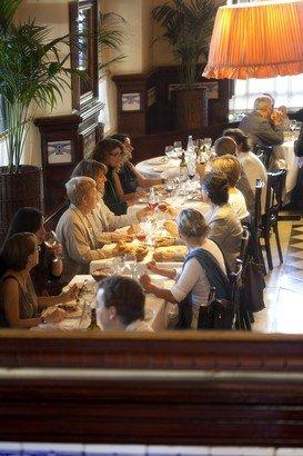 7-siete-puertas-barcelona-restaurant-catalan-traditonal-www.barcelona-metropolitan.com-5.jpg