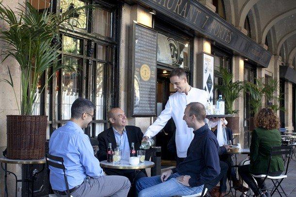 7-siete-puertas-barcelona-restaurant-catalan-traditonal-www.barcelona-metropolitan.com-2.jpg