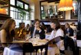 7-siete-puertas-barcelona-restaurant-catalan-traditonal-www.barcelona-metropolitan.com-3.jpg